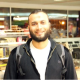 Profile photo of abu_eldahab