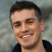 Dan Seider's avatar