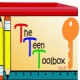 Profile picture of teentoolbox