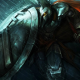League of Legends Build Guide Author Zylozs