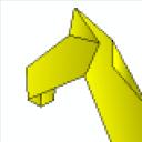 paperhorse