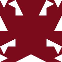 Стоянка СОТРАНС в Красном бору - Ужасный техцентр СОТРАНС Санкт-Питербург, Промышленная, 3