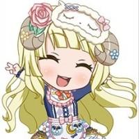 pareosgf avatar