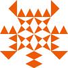 Το avatar του χρήστη Doremi