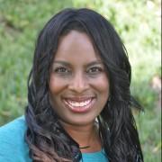 Gloria Kimbwala's avatar