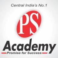 prabhushanker