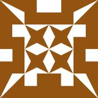 αριαδνη4852