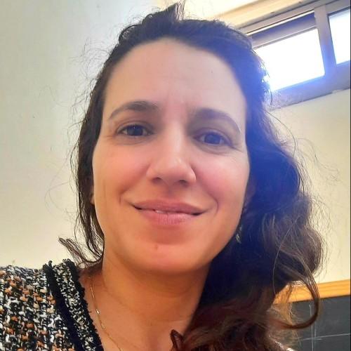 אריאלה כהן