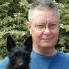 Mark Baskin display picture