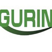 Gurinproducts