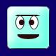 Аватар пользователя Список игр