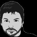 tylerl avatar