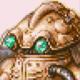JebuzKrist's avatar