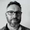 Glenn Murray: Isnare.com Free Articles Author