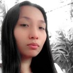 Profile picture of Ellyse Mae Tadifa