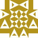testuser profile image