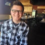 Zachary Martin's avatar