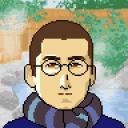 Jérôme Radix