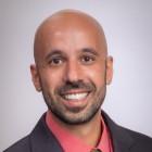 Anthony Perillo