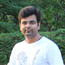 Shubham Tiwari