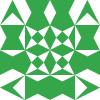 Το avatar του χρήστη coheNakatos