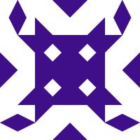 Кубики Технок - Развивающие интересные кубики!