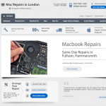 Profile picture of Mac Repairs