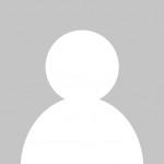Profile photo of Vera