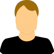 Profile picture of John Hangcock