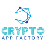 Profile picture of CryptoApp Factory
