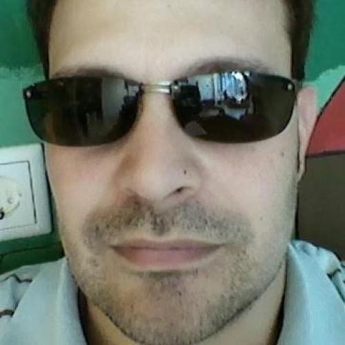 Wolfgang Rosenauer's avatar