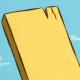 iShakeDogs's avatar