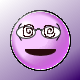 Maio.72 Contact options for registered users 's Avatar (by Gravatar)