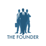 Profile picture of thefounderindia