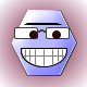 noreply Contact options for registered users 's Avatar (by Gravatar)