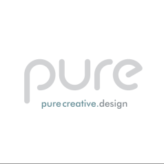 Profile picture of purecreativeuk