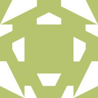 Кубики Роосса