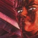 Sn00k's avatar