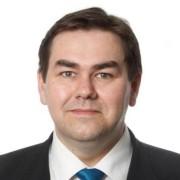 Franz Wenzel