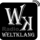 Profile picture of weltklang