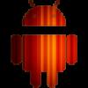 Mozilla Thunderbird 9.0 Final - Quản lý mail hiệu quả nhất - last post by truongnv92