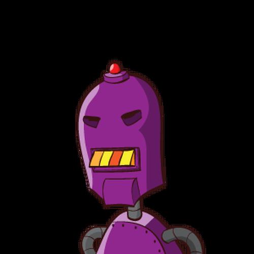 Michael Vetter's avatar