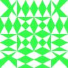 D7ea57d7b89d32c3b8f471b4db6cc92c?d=identicon&s=100&r=pg