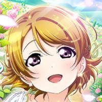 KayoAna avatar