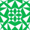 D7edf5fe3251f35867c8519298bf1fe6?d=identicon&s=100&r=pg