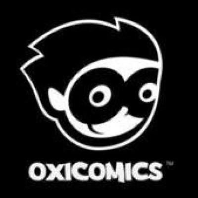 Oxicomics