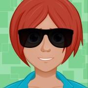 julia amanda merida's avatar