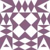 Το avatar του χρήστη StratosXl