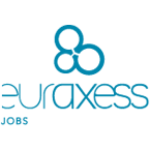 Profile picture of euraxess