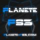 planete ps3